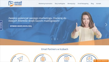 email-partners