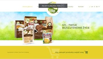 gluten-free-life