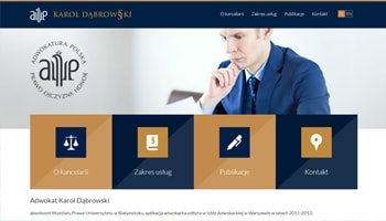 karol-dabrowski-adwokat