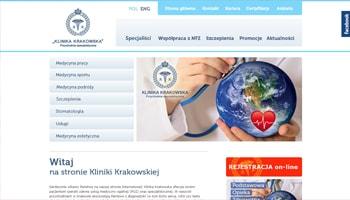 klinika-krakowska