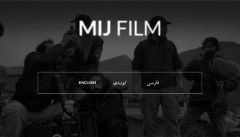 mij-film