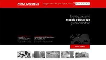 mtm-modele