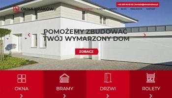 okna-krakow