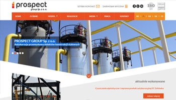 prospect-group