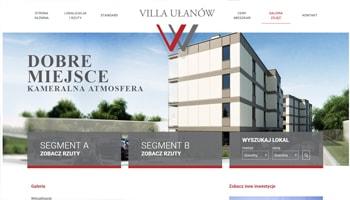 villa-ulanow