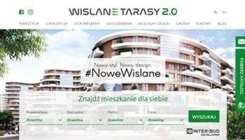 wislanetarasy