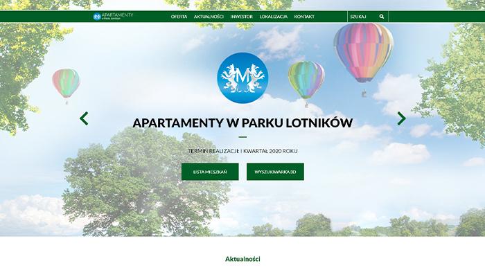 parklotnikow